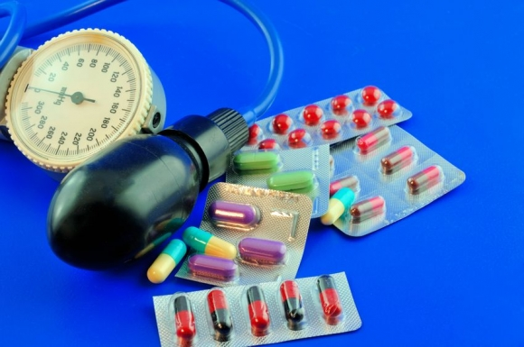 a leghatékonyabb és legbiztonságosabb gyógyszer a magas vérnyomás ellen