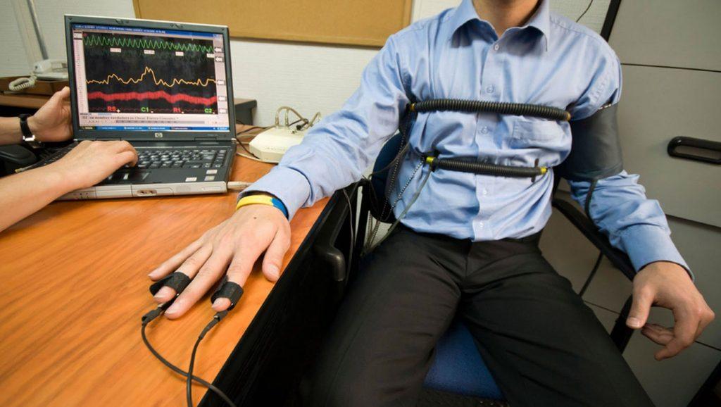 miért nincs magas vérnyomás sportoló és magas vérnyomás