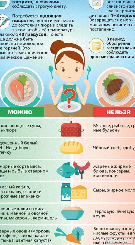 tipont.hu :: tanulmányok