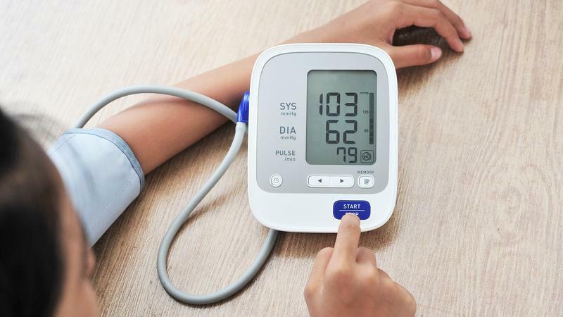 hogyan lehet túlélni a magas vérnyomást magas vérnyomás kezelésének kúrái