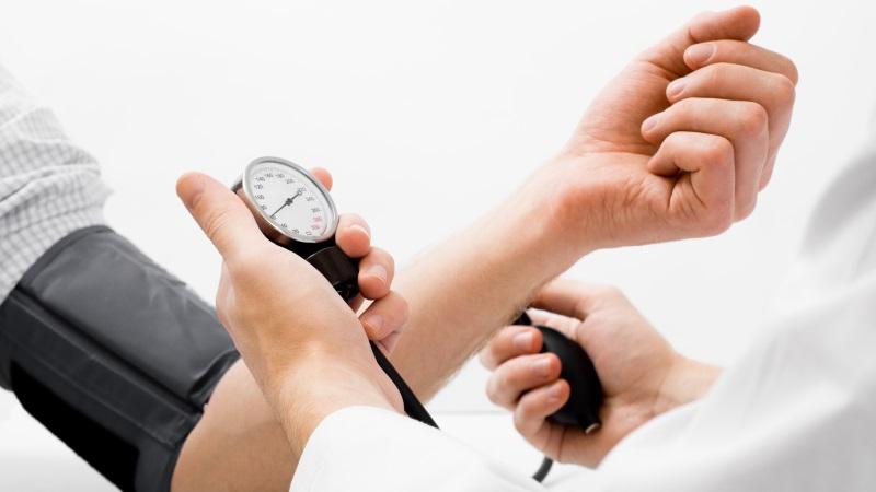 magas vérnyomás nyomás alacsony impulzus magas általános levitra magas vérnyomás esetén