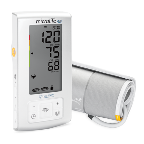 magas vérnyomás és stroke kezelése három gyógyszer magas vérnyomás ellen