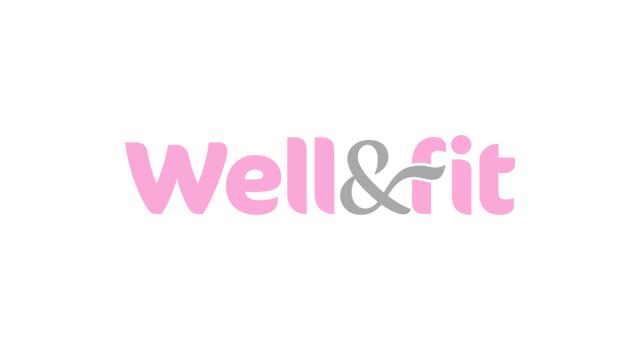 éjszakai tachycardia magas vérnyomás