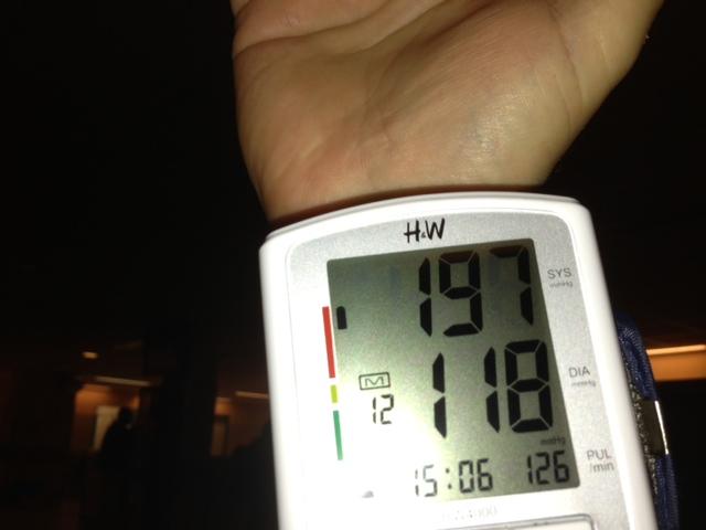 2 fokos magas vérnyomás mit kell tenni magas vérnyomás tünetei és gyógyszeres kezelése