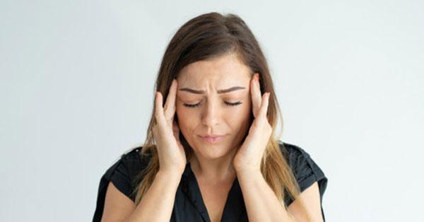 a magas vérnyomás mint pszichoszomatikus probléma mit tehetnek szoptató emberek a magas vérnyomásból