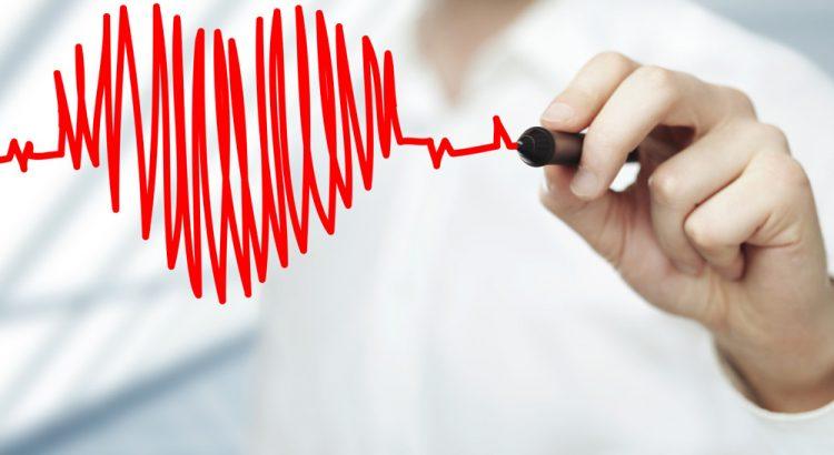 hipotenzió és magas vérnyomás gyermekeknél 2 stádiumú magas vérnyomás kockázata 3 mi ez