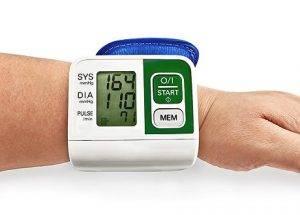 éjszakai műszak hipertóniával magas vérnyomás 2-es típusú diabéteszes gyógyszerekkel