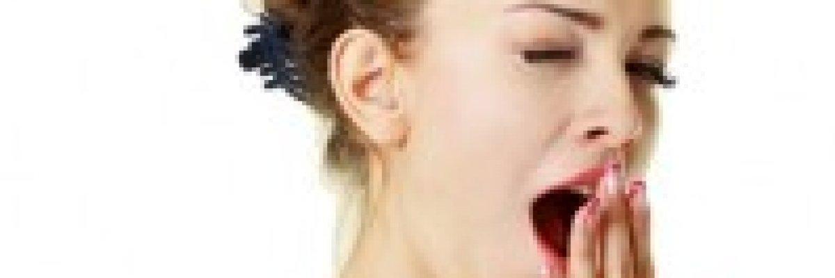 hipertóniával járó túlfeszültség diagnosztizálni a magas vérnyomást