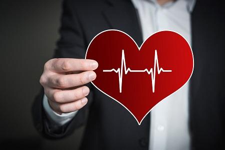 táplálkozási jellemzők magas vérnyomás esetén magas vérnyomás cardiosite