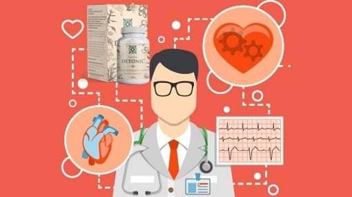 puffadás magas vérnyomás