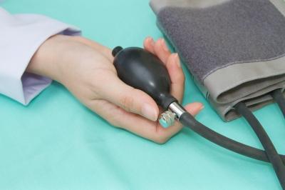 Terhességi magas vérnyomás: brutális következményei lehetnek! - EgészségKalauz