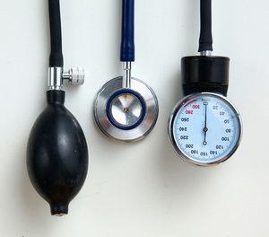 következtetések a magas vérnyomásról a magas vérnyomás és a nem kialakulása