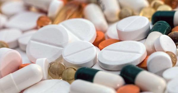 Mérlegen a kardiovaszkuláris hatású gyógynövények