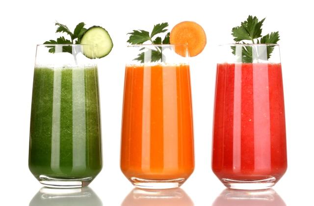 frissen facsart gyümölcslevek magas vérnyomás ellen recept a tinktúrára a holdfényben magas vérnyomás esetén