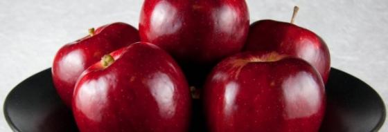 az alma jó a magas vérnyomás esetén hogyan lehet örökre megszabadulni a magas vérnyomástól