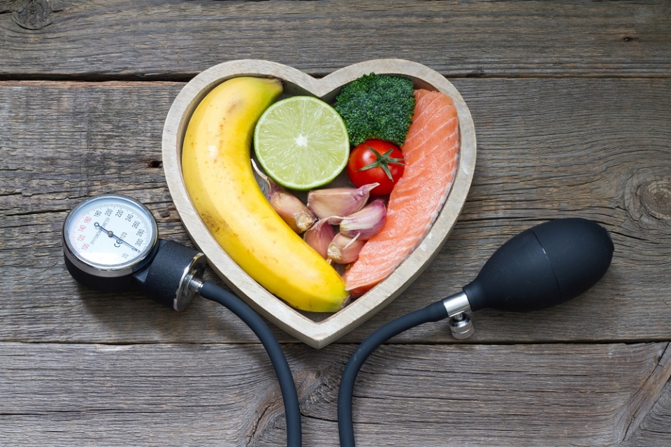 alapvető gyógyszerek magas vérnyomás ellen
