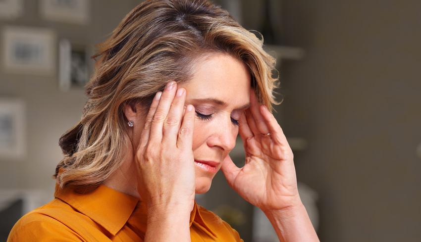 A hipertónia kezelésére