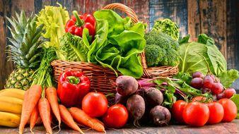 nyers étel diéta hipertónia vélemények