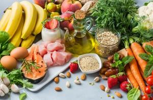 magas vérnyomás diabetes mellitus kezelésében népi gyógymódokkal