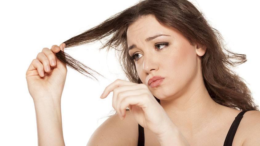magas vérnyomás és hajhullás