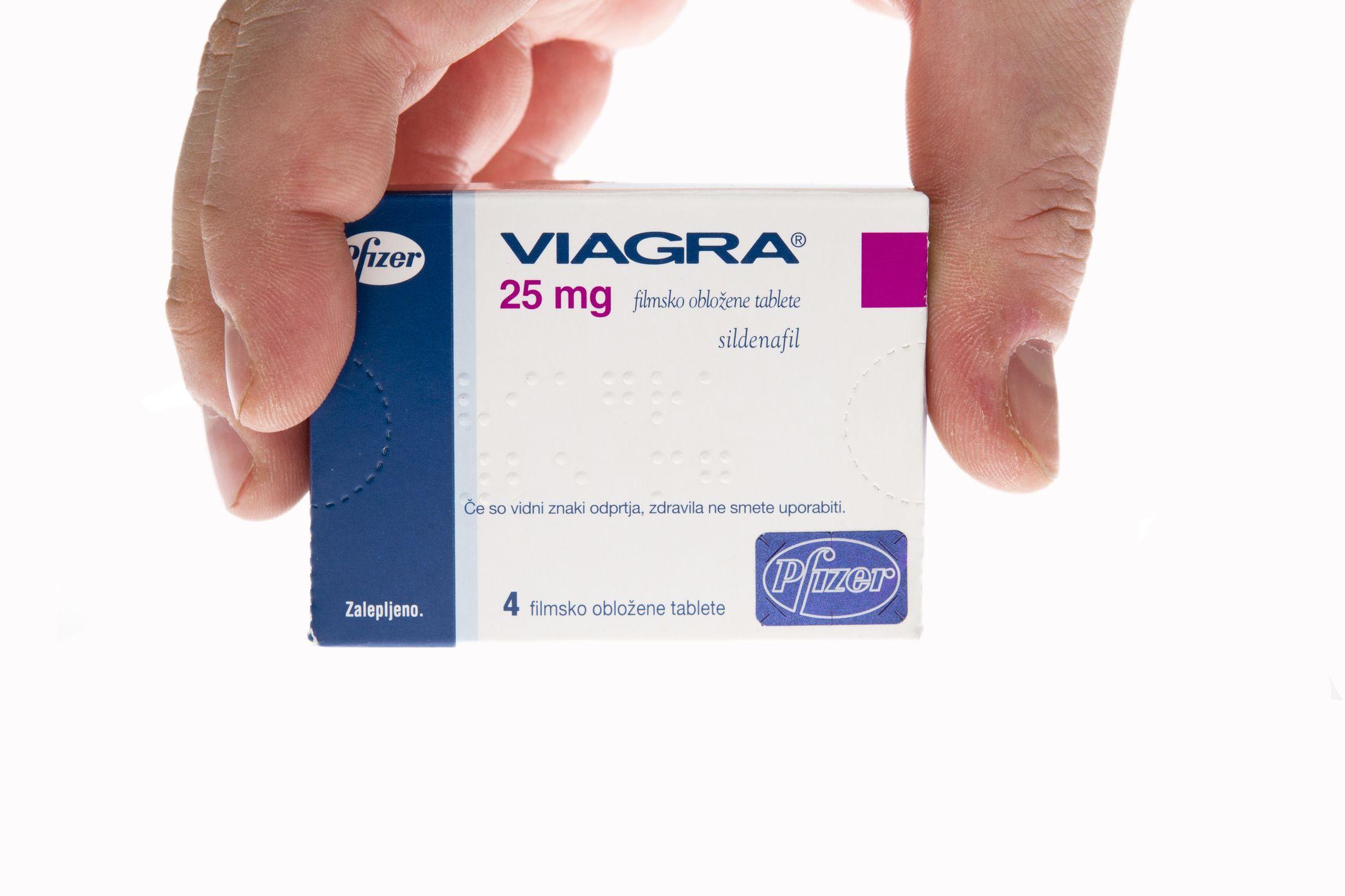 magas vérnyomás és a Viagra szedése reggeli kocogás magas vérnyomás miatt