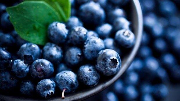 magas vérnyomás étel reggeli tól a magas vérnyomás 3 stádiumának 4 kockázati rokkantsági csoportja