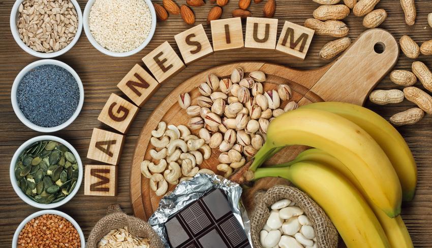 a legjobb magnézium készítmények magas vérnyomás ellen édesgyökér magas vérnyomás esetén