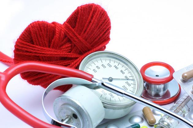 Müller: A magas vérnyomásban szenvedőknél súlyosabb a koronavírus