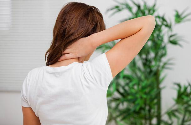 nehézség a fejben a magas vérnyomástól