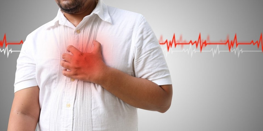 ajánlások az idősek magas vérnyomásának kezelésére
