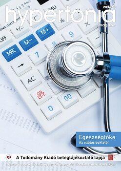 kérdések az orvosnak a magas vérnyomásról magas vérnyomás és gyógynövények
