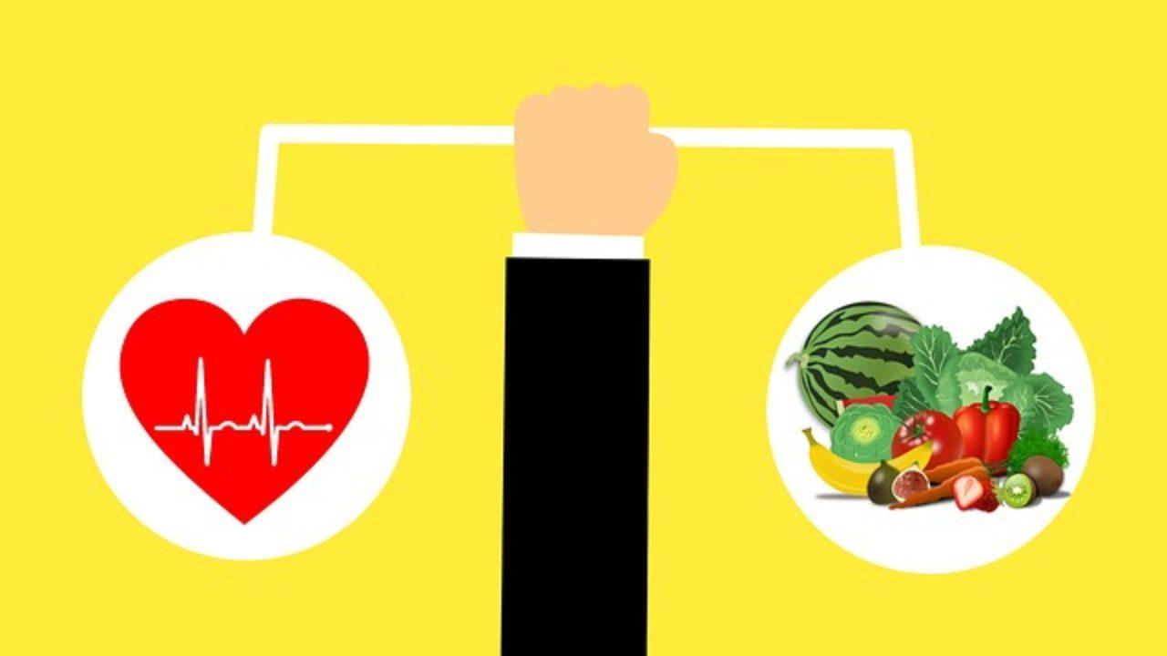 mit nem ehet inni magas vérnyomás esetén