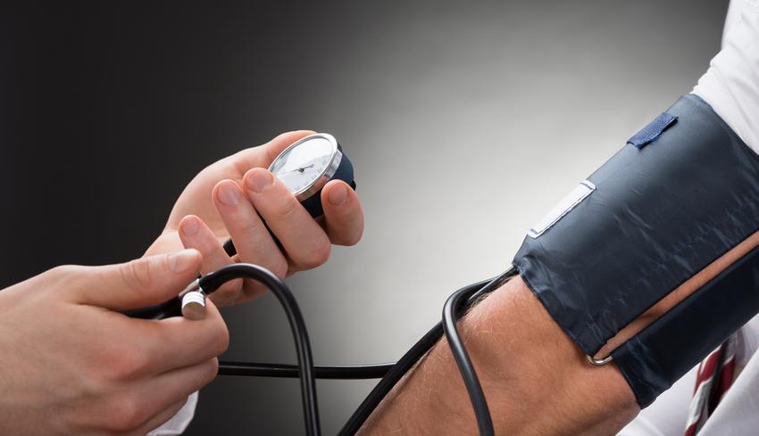 modern gyógyszerek magas vérnyomás kezelésére időseknél székrekedés miatti magas vérnyomás