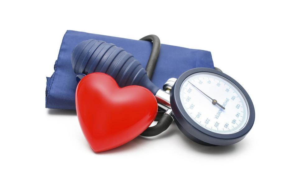 magas vérnyomás támadása terápiás gyakorlatok magas vérnyomás esetén