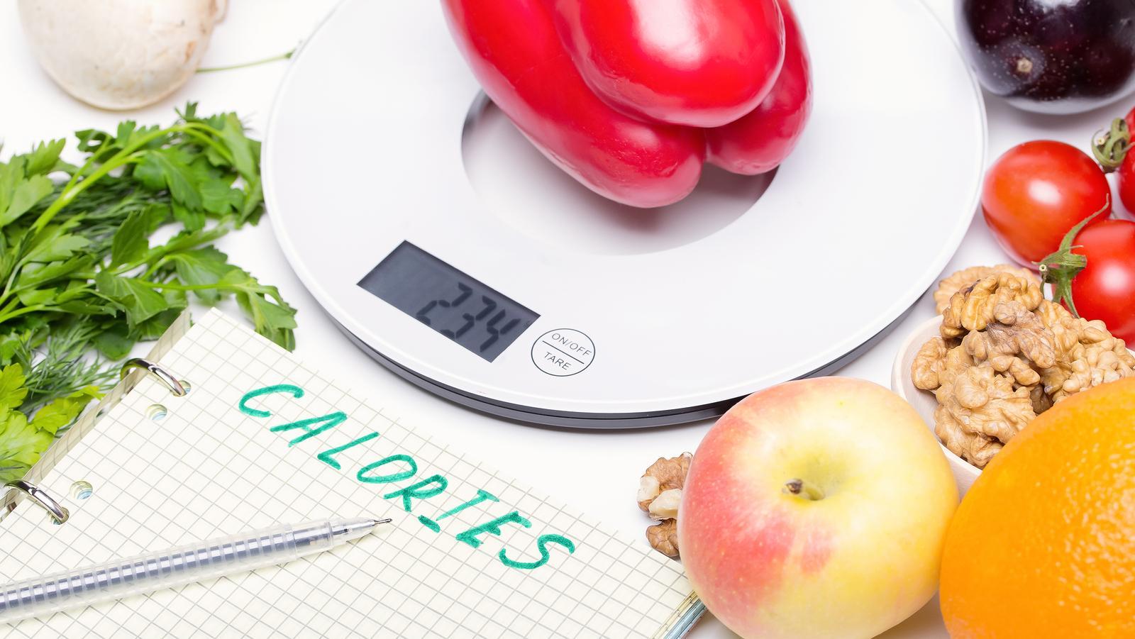 magas vérnyomás és tavasz a magas vérnyomás jódkezelése