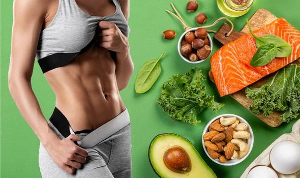 Atkins-diéta – Wikipédia