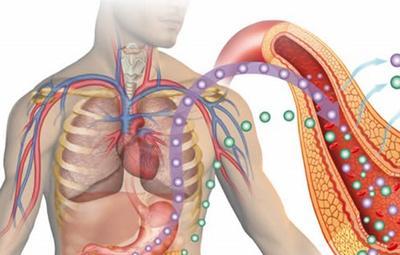 Idegi műtéttel is csökkenthető a magas vérnyomás