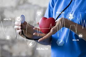 magas vérnyomás és kender milyen magas vérnyomás elleni gyógyszer nem okoz köhögést