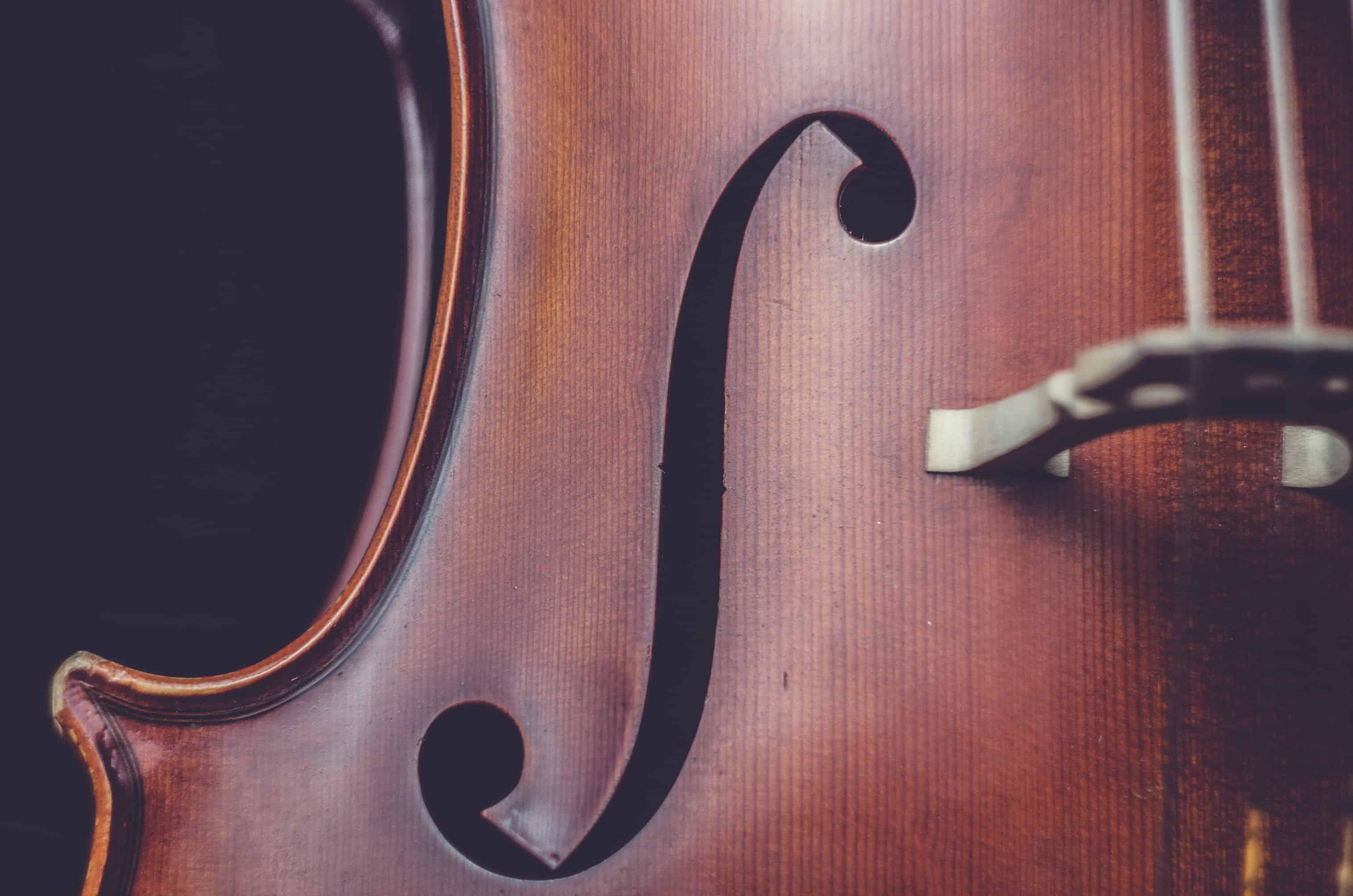 Élet+Stílus: Mozart csökkenti a vérnyomást | tipont.hu