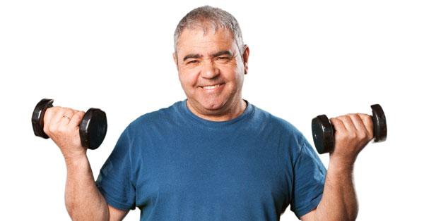 Plázs: Gyakorlatok magas vérnyomás ellen | tipont.hu