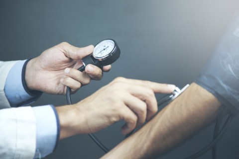 magas vérnyomás egy férfiban amikor a 3 fokozatú magas vérnyomást kockáztatják