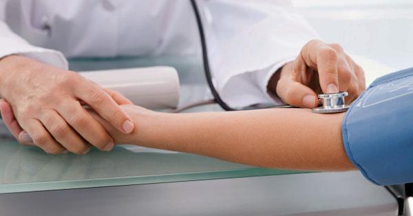 magas vérnyomás cukorbetegség kezelése