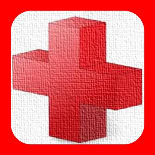 hogyan lehet kombinálni a magas vérnyomás elleni gyógyszereket magas vérnyomás kezelése pszichoterapeutával