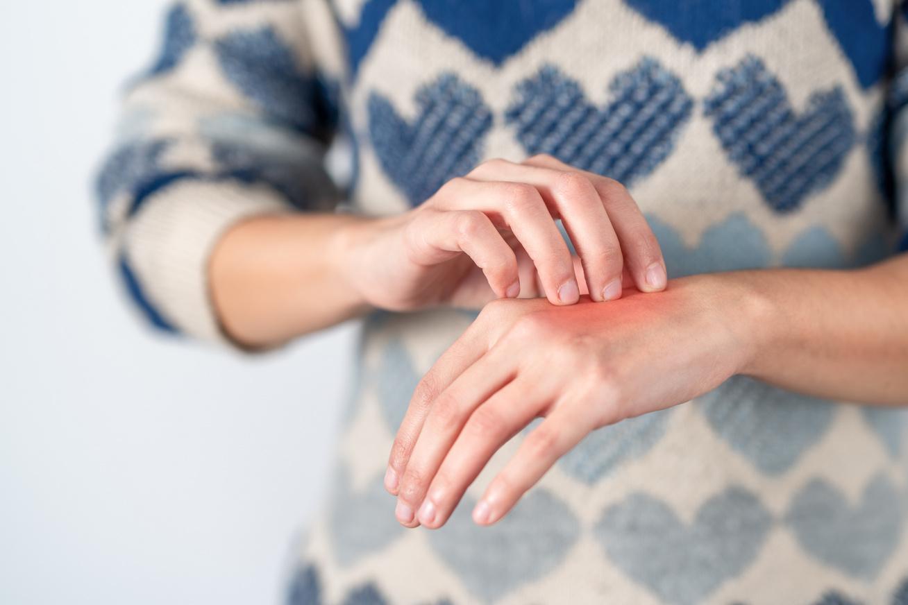 gyógyszerek magas vérnyomás kezelésére időseknél bal szívizom hipertónia