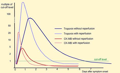 genetika és magas vérnyomás segít a magas vérnyomás gyógyításában