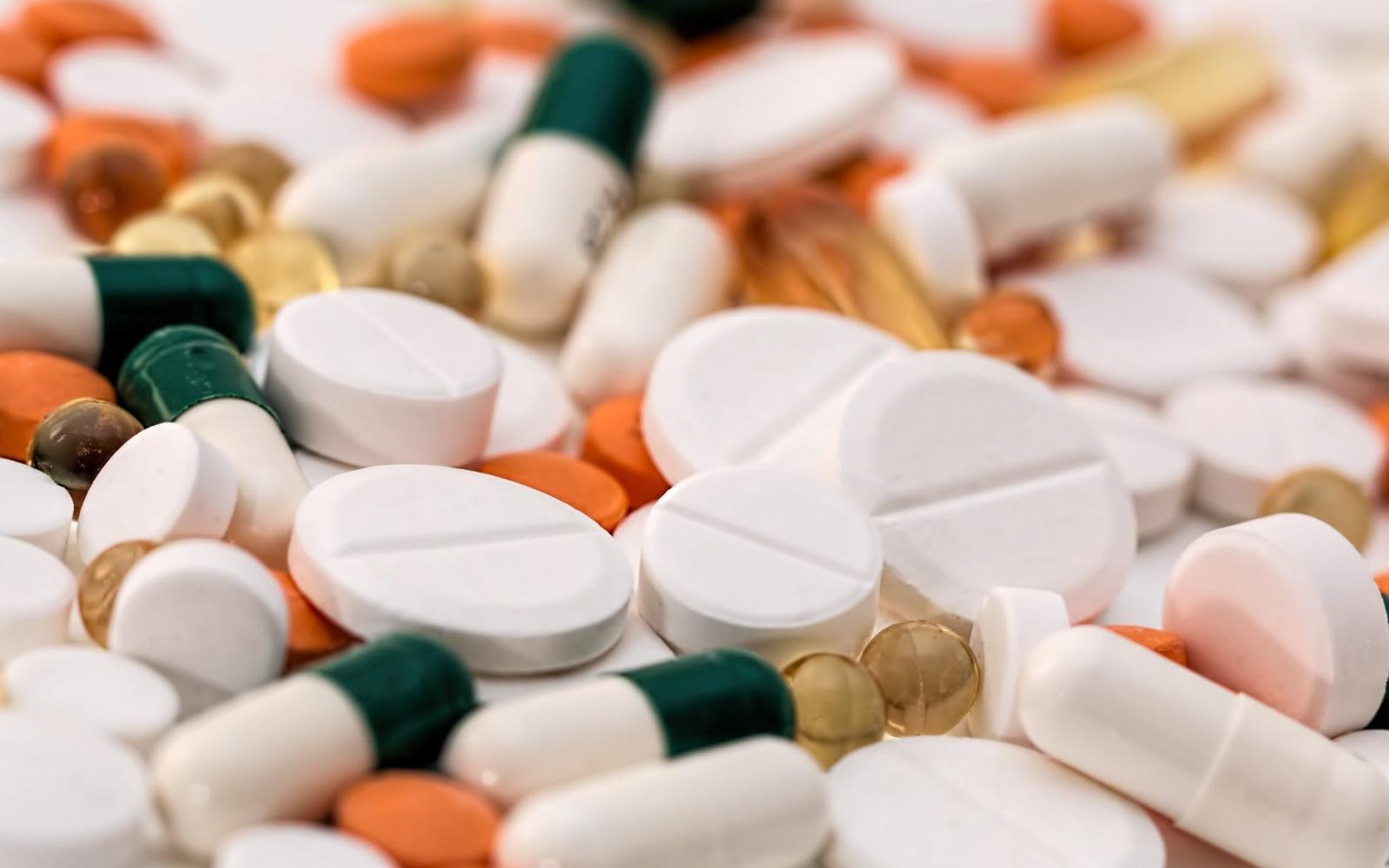 a legmagasabb vérnyomáscsökkentő gyógyszerek