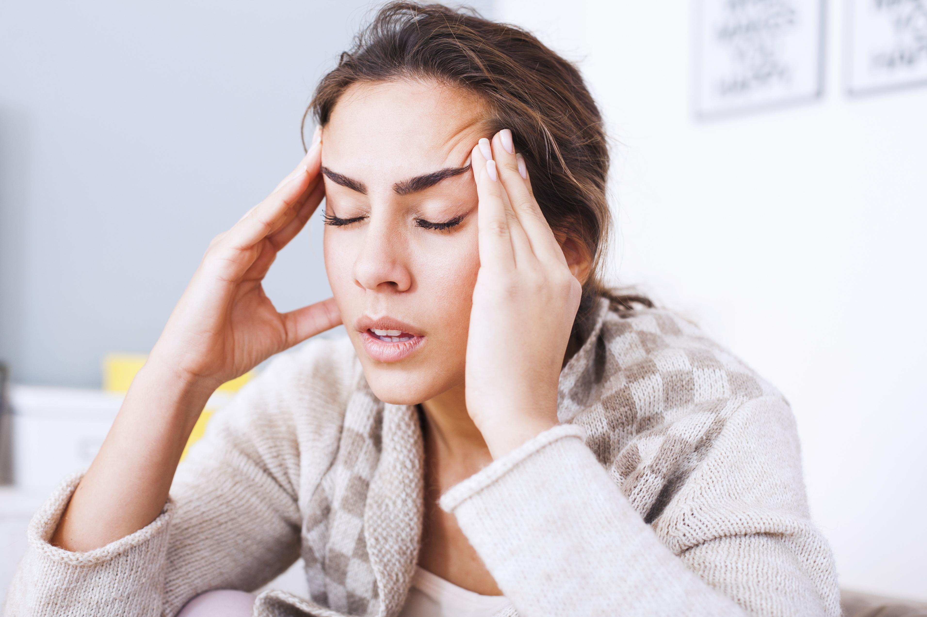 a fej önmasszírozása magas vérnyomástól Társaság a magas vérnyomás vizsgálatára