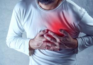 magas vérnyomású gyógyüdülőhelyek