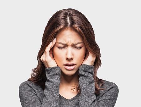 a nyak fáj és magas vérnyomás egészségügyi receptek a magas vérnyomás ellen