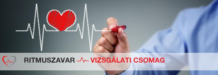 a szív magas vérnyomásának megszakításai magas vérnyomás orrcseppek